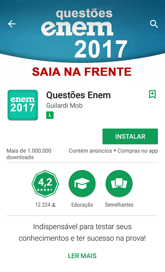 Questoes-Enem1