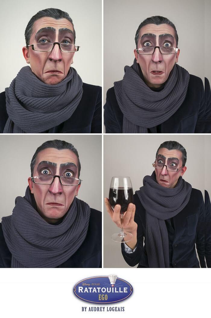 awebic-maquiagem-viloes-disney-2
