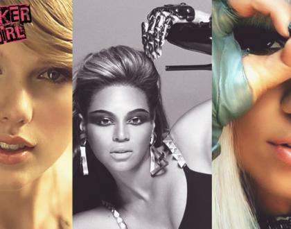 Relembre 8 músicas que completam 10 anos em 2018