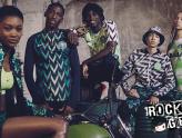 Copa do Mundo | A Nigéria dá aula de representatividade com seu uniforme