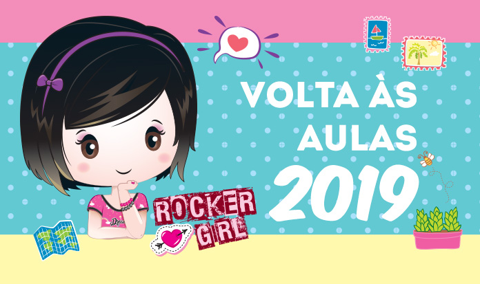 rocker-girl—colecao-2019—slide1