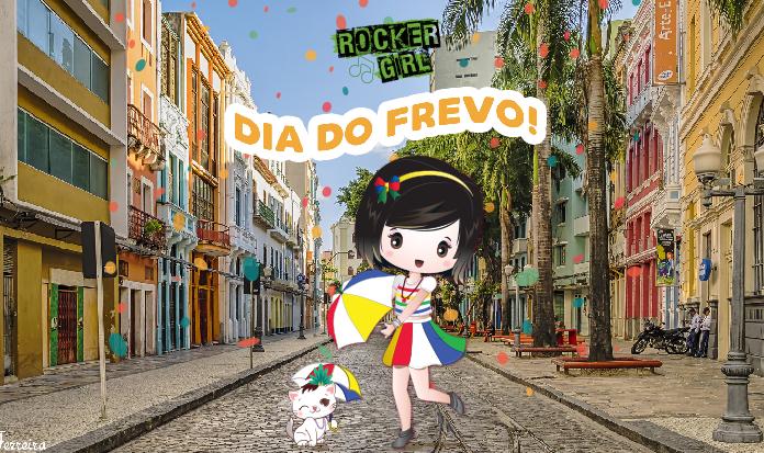 No Dia do Frevo, conheça mais sobre este ritmo brasileiro