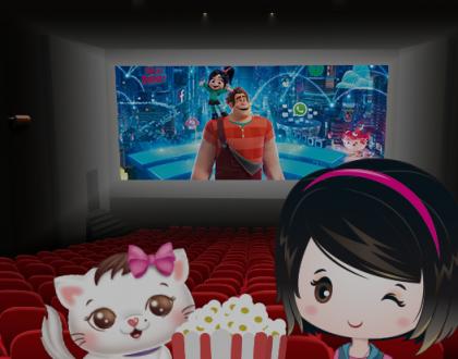Filmes que serão lançados em Janeiro