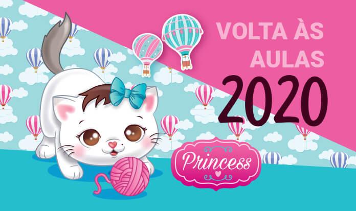 princess-colecao-2020-slide1