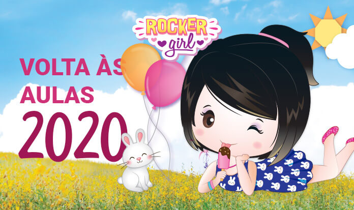 rocker-girl-colecao-2020-slide1